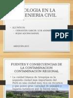 CONTAMINACION REGIONAL.pptx