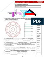 STPM Chemistry 1_Chapter 2