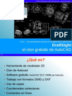 Draftsight Tutorialbsico 120410064440 Phpapp01