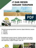 6-Alsin Pemeliharaan Tanaman.pdf