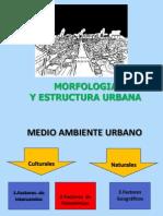 Presentacion 7-Morfologia Urbana 2-Envio