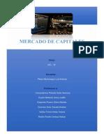 Mercado de capitales ORIGINAL-PDF.pdf