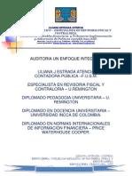 Auditoria clase 3.pdf
