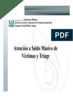 atencion_a_saldo_masivo_de_victimas_y_triage.pdf