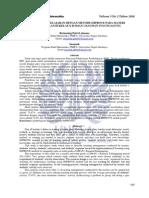 236461053 Penerapan Pembelajaran Dengan Metode Improve Pada Materi Pertidaksamaan Di Kelas x b Sman 1 Kauman Tulungagung