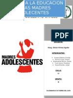 MADRES-ADOLESCENTES trabajo terminado.docx