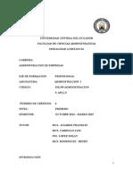 Guia de Administración  I AE.doc