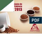 Informe Industrial 2013 Web