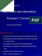 SI_-ISO27001 (1)
