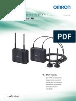 TechNote Wireless LAN