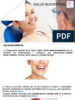 Salud Bucodental (5)