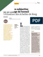 Ech de Borg_Article.pdf