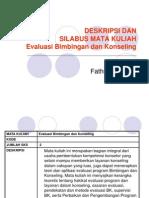 slide evaluasi bk.pdf