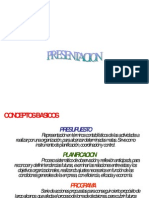 PRESUPUESTO EMPRESARIAL.pdf
