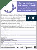 BPTW Nom Form (2)