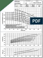 Bombas_curvas.pdf