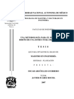 metodologia para diseño organiz.pdf