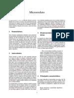 Microrrelato.pdf