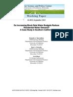 WSPC-WP-01-0913_block rate water budgets so cal v2.pdf