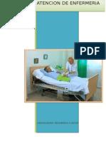 Pae de Urologia