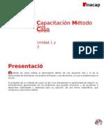 CMC Unidad 1