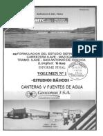 Vol 1 - Estudio Canteras FA o.docx