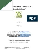 ADA 4