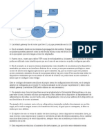IpCuestionario031115
