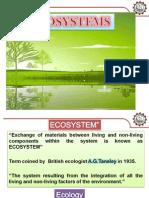 04 Ecosystem