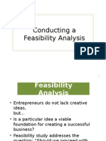 20140922100908PPI3073 - Conducting a Feasibility Analysis