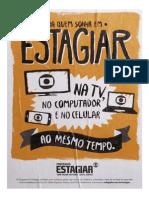 ESTAGIAR2015_Cartazes_Finais_A3 Vivi_Page_4.pdf