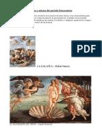 Rene Descartes, Renacimiento,Filosofia