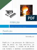 PDC - Fundicao FUND2S13 (Introducao-projeto-modelagem)_20130902183514
