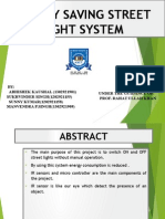 pptonautomaticstreetlightcontrolusingirsensors-150328000007-conversion-gate01.pptx