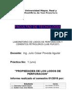 INF... DE LODOS 1-2015