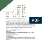 4 ANO-ARTES EGIPICIA-2015.docx