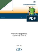 O orcamento publico ao seu alcance (1).pdf