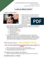 Examen - Parte 1 (Doc a Trabajar) (1)