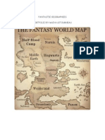 fairy tales in geog pdf