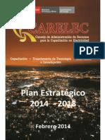 26820c_PLANESTRATÉGICO2014-2018 (1)