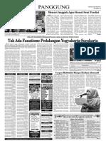 Berita Kedaulatan Rakyat 23