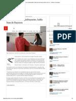 11-02-2015 Incentivar a Los Contribuyentes, Habla Bien de Reynosa