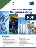 Electrical Design Engineering
