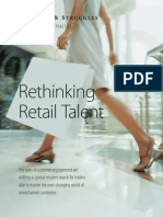 HS_Rethinking Retail Talent