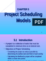 Ch05 - Project.ppt
