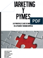 MARKETING-Y-PYMES-Las-principales-claves-de-marketing-en-la-pequena-y-mediana-empresa.pdf