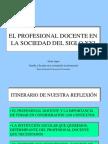 Tema 1. El profesional docente en la sdad. del siglo XXI.pdf