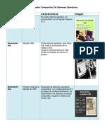 Generación.docxvirginia.pdf
