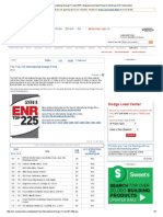 The Top 225 International Design Firms_ ENR_ Engineering News Record _ McGraw-Hill Construction1