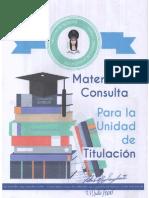 01 Material-consulta-Autorizado Del Proyect (2) Último